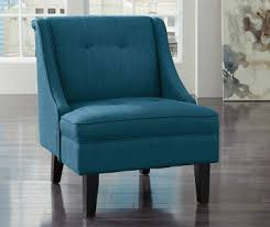 Blue Accent Chair Accent Chairs Big Lots
