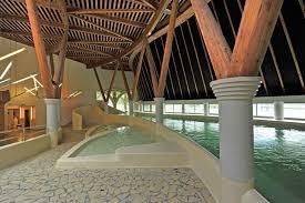 chambres d hotes chaudes aigues hébergement durant la cure thermale inscription et pré réservation