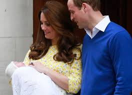 prince william and kate middleton sixth wedding anniversary