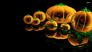 pumpkin desktops 100 halloween backgrounds vintage spooky scary preety