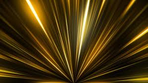 gold lights rays beam by hk graphic videohive