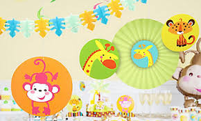 neutral baby shower decorations gender neutral baby shower decorations party city
