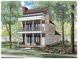 narrow lake house plans lake house plans for narrow lots find real estate