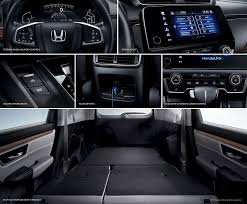 Honda Crv Interior Pictures Honda Cr V Research Wilde Honda Sarasota