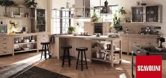 home stoneworld kitchens