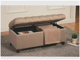 storage benches and nightstands awesome upholstered storage bench