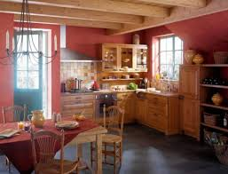 G Shaped Kitchen Designs G Shaped Kitchen Layouts Rigoro Us