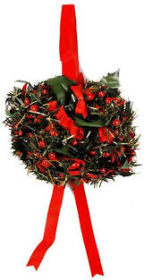 where to buy mistletoe mistletoe filled christmas decoration price review and buy in