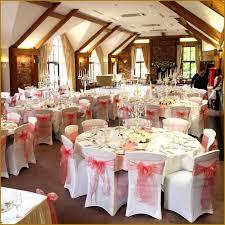 cheap wedding chair covers wedding chair covers for wedding mrsapo img stunning photo