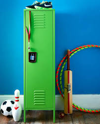 lockers for bedrooms bedroom locker style furniture on throughout modern lockers for