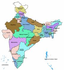 india maps india travel map india travel guide