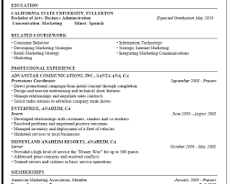 resume template sle word problems 5 simple online services for checking content plagiarism sle