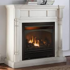 portable fireplace interior indoor portable fireplace