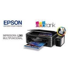 reset epson l365 mercadolibre tinta para impresora epson l365 computación en mercado libre venezuela