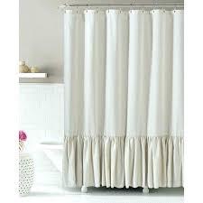 Kohls Curtain Rods Shower Curtains At Kohls Shower Curtain Shower Curtains