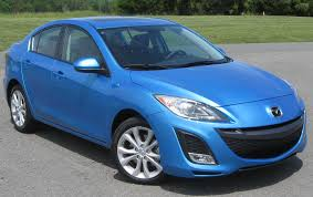 2010 mazda 3 u2013 review of repair manuals for the 2004 2011 mazda 3