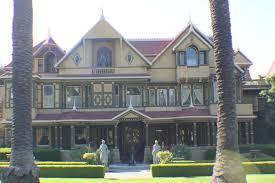 the house that hr built u2014 strategic workforce planning kienco