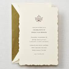 Birthday Invitation E Card Beautiful Professional Retirement Party Invitation E Card Design
