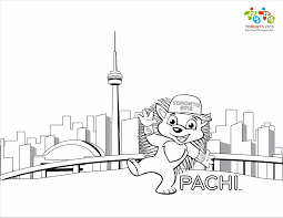 free nature coloring pages community helper coloring pages free print downloadable faith