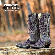 s boots country best 25 country outfitter boots ideas on country