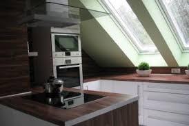 esszimmer hã ngele baigy dekor vintage küchenschrank