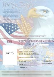 Kansas travel docs images Immigration documents explanation international student services jpg