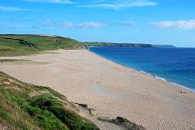 7 top tips for the perfect porthleven holiday u2014 holiday cottages