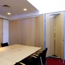 Movable Wall Partitions Operable Wall Partitions Accordion Door Philippines