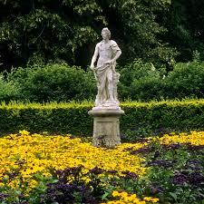 waddesdon manor gardens buckinghamshire england outsta u2026 flickr