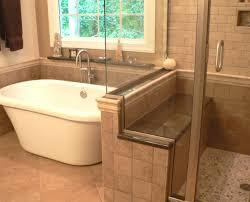 best 20 bath tile ideas on pinterest unusual small bathroom