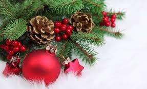 christmas in bansko 21 27 12 2017 lucky bansko