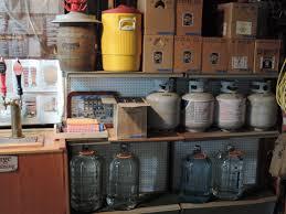 5 home brewing equipment u0026 storage youtube