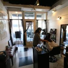 Outstanding Office Small Hair Salon Grooming Place 13 Photos U0026 19 Reviews Hair Salons 1631