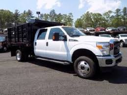 Used Landscape Trucks by Used Ford Landscape Trucks For Sale 128 Listings Page 1 Of 6