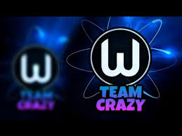 joao wizard team crazy audio youtube