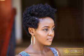 african in kenya hairstyles couture africa natural hair remedies