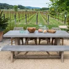 Outdoor Table Ls Terra Outdoor Living 43 Photos 25 Reviews Furniture Stores