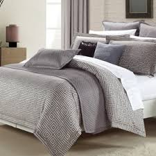 What Is A Bed Coverlet Modern Duvet Covers Quilts Allmodern