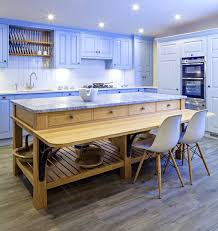 used kitchen island for sale used kitchen island for sale uk narrow boat boats and traditional