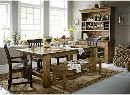 Hanover Dining Table Havertys - Havertys dining room sets