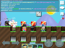 growtopia halloween background pass door growtopia u0026 growtopia how to use password doors