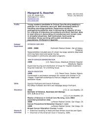 Federal Job Resume Template by Machine Operator Sample Resume Writea Free Resume Critique