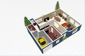floor planner planningwiz reviews pricing and alternatives crozdesk