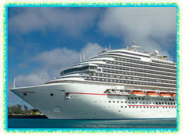 galveston park n cruise indoor covered discount galveston cruise