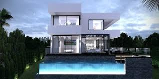 villa ideas modern villa house ipbworks com