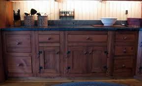 old style cabinet hinges hammered hinges antique hardware handmade door cabinet hardware