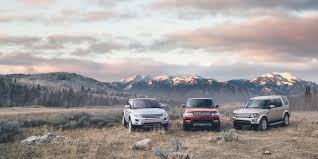 lexus of greenwich certified pre owned land rover paramus land rover and used car dealer in paramus nj