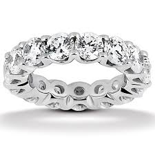 eternity wedding bands and rings 25karats page 2 eternity wedding bands and rings 25karats page 5