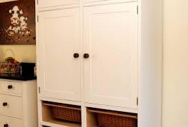 kitchen storage cabinets with drawers cabinet wonderful kitchen bournemouth delivery wonderful kitchen