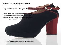 womens high heel boots australia buy shoes and high heels exclusively for small in size 1 5